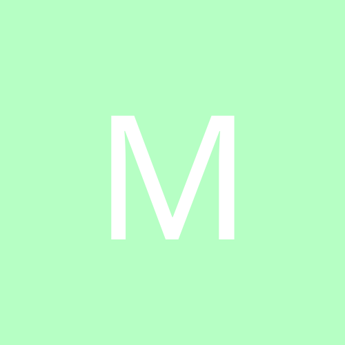 MIRELLA TORRES