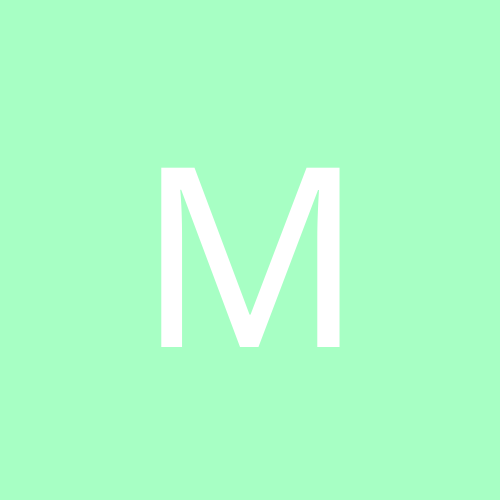 maudhof