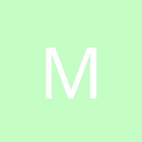 monfarrej