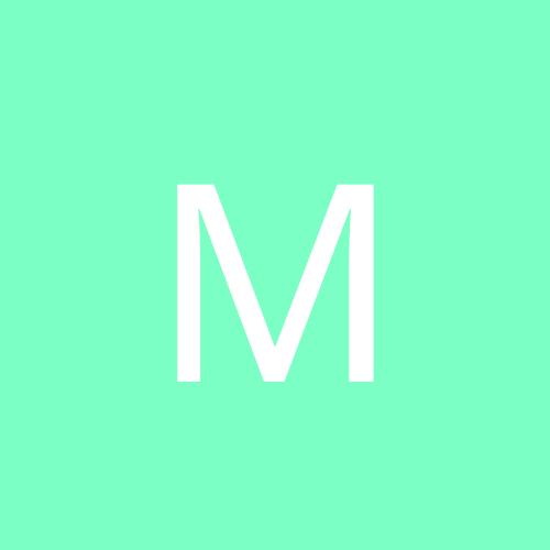 michele02