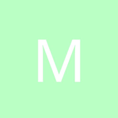 Megao