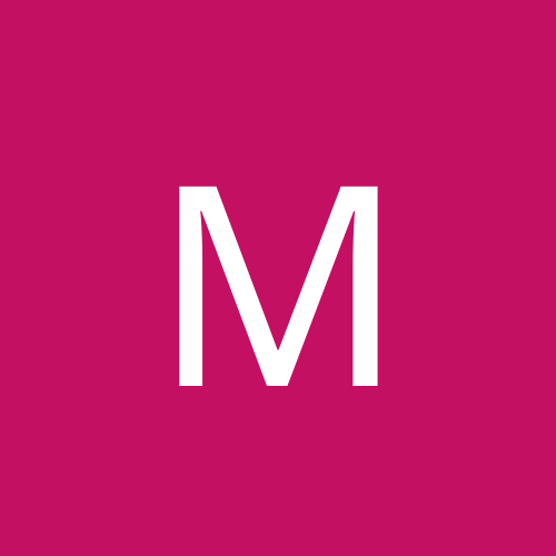 mm_edilson