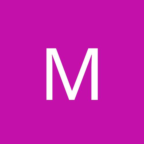 matheus_frs1