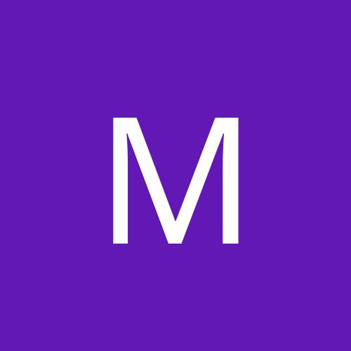 Marmota_africana