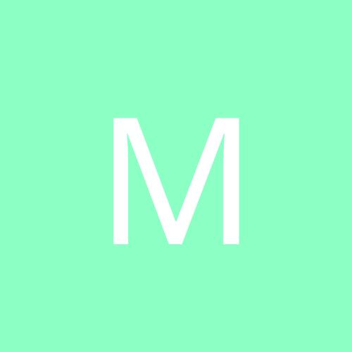 MarcusVDM