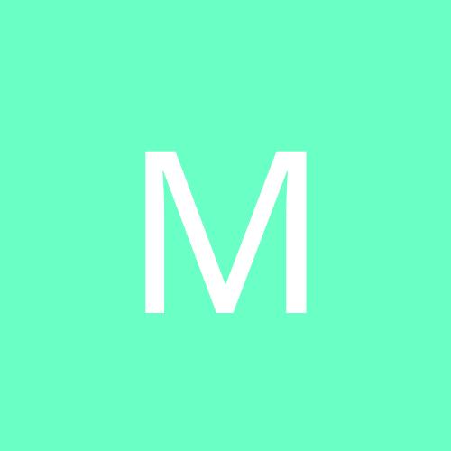 Marjory