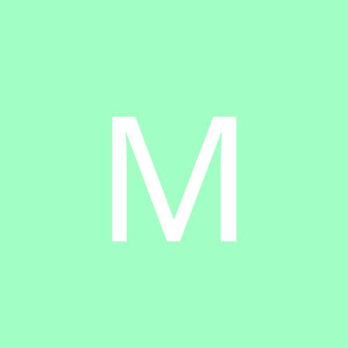 marvazoler