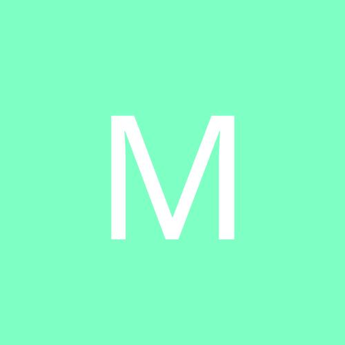 Mayron