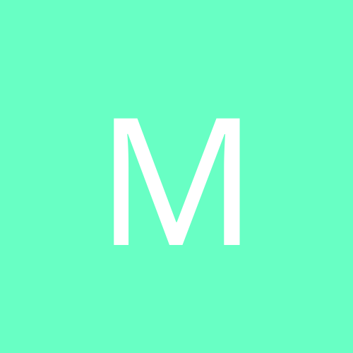MKT Componente