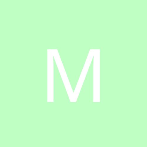 marcelomadens