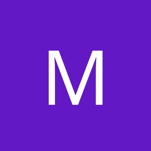 Milennia Maria