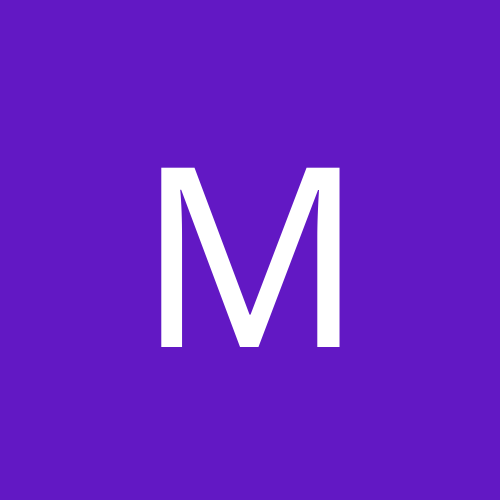MDF web designe