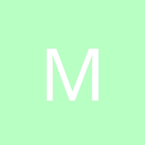 mariorgrossi