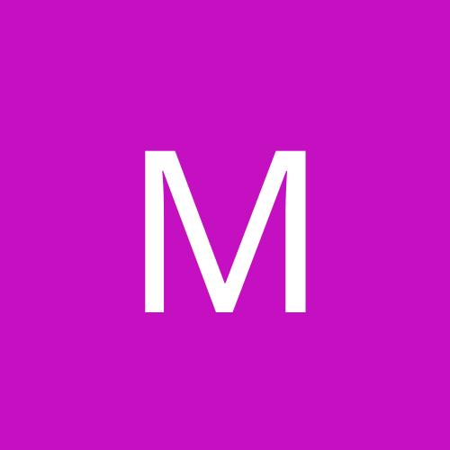 marketologo