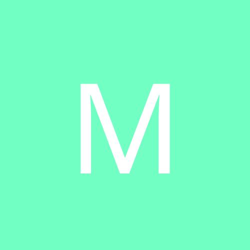 MaykoMaster