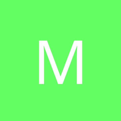 mrsoda