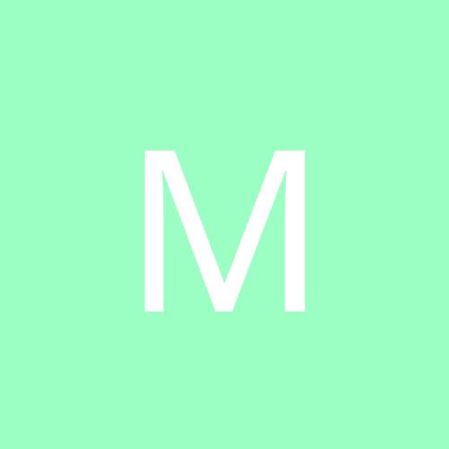 mixirim