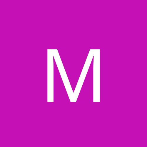 marciogomesf