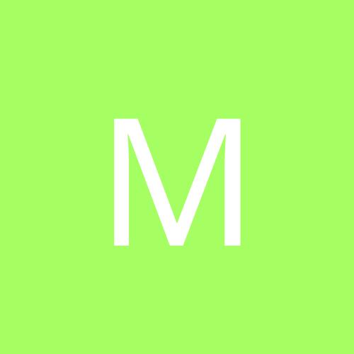 michel008