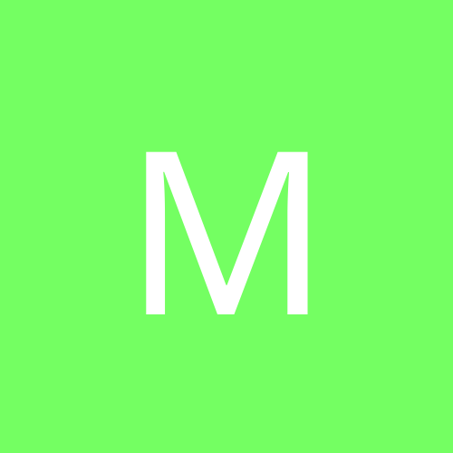 Marcello-Master