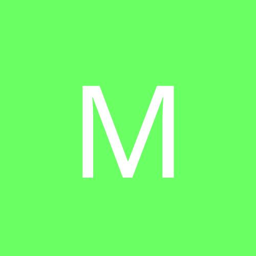 marlloneduardo