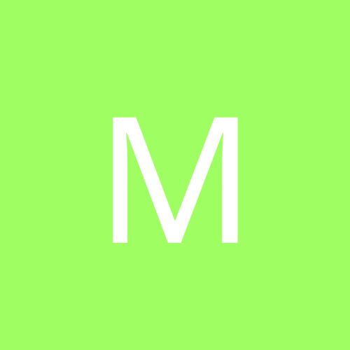 mmooser