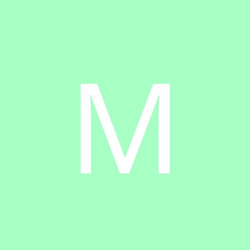 matheussw557