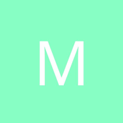 marciaxd