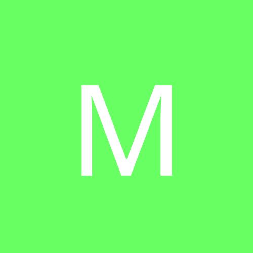 Marcofilipe