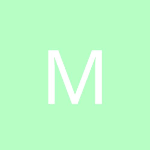 mcd more core