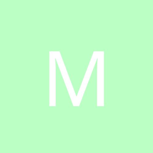 mirema