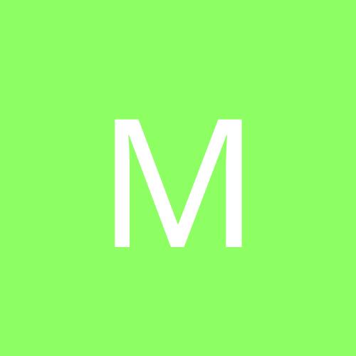 MmszK