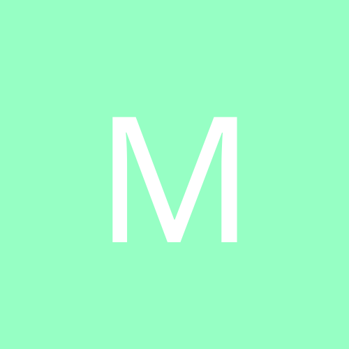marcelo_sp