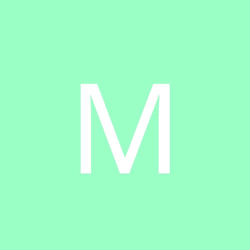 Marina_DC