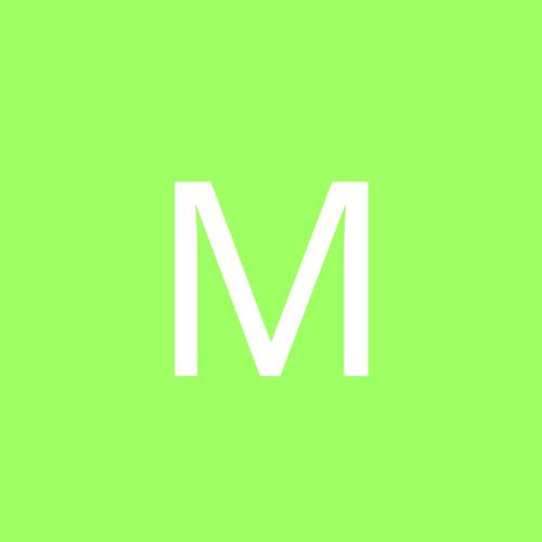 marcusc