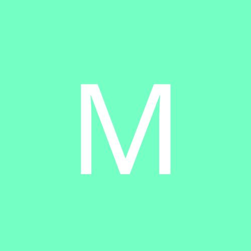 MyNameIsKraen