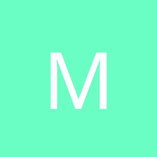 MrFroids
