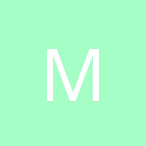matheusdcb