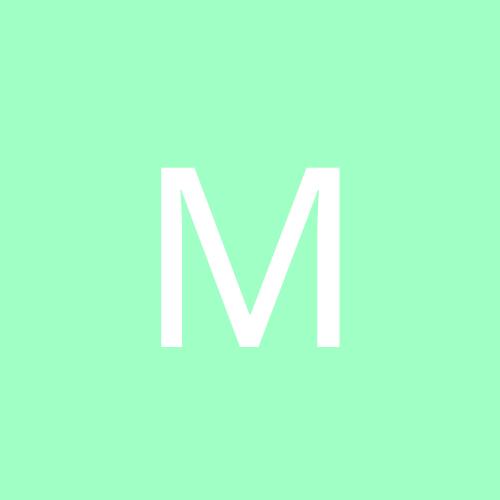 melquides