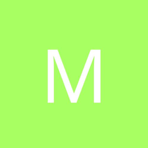 micox
