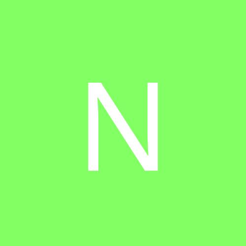Neohero
