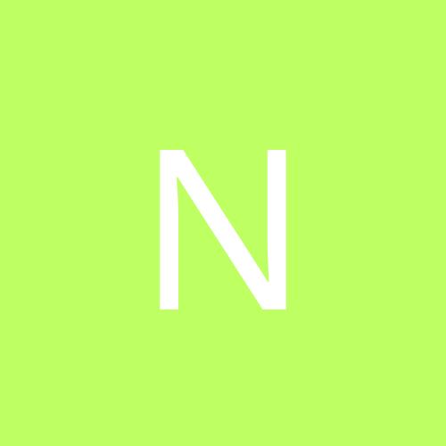 NbVinex