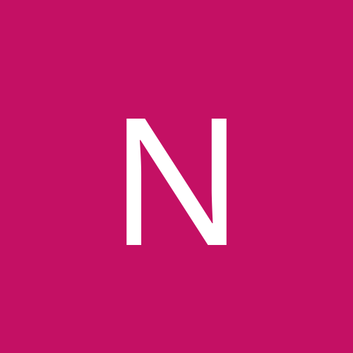 Nabeshin
