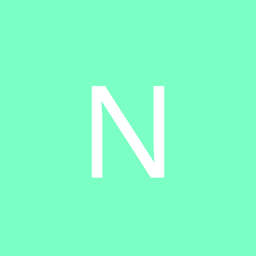 nique2049