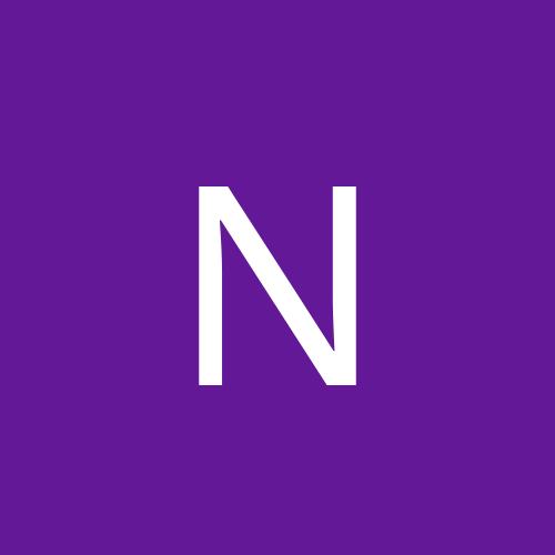 n4ndo