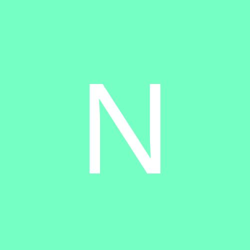 Nospheratu