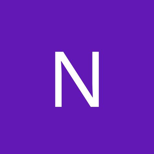 NautiDog