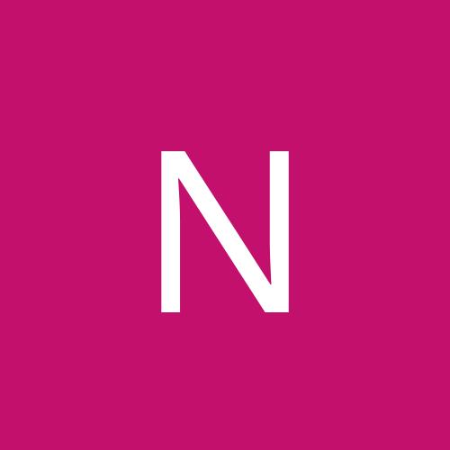 [N] e o