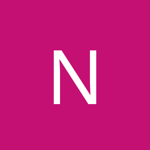 Nessa_Flausino