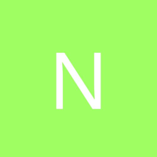 nilomf